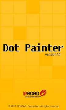 Dot Painter