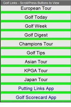 Golf_Links