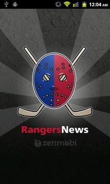 Rangers News