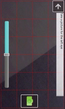 3D图片辅助器