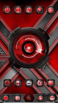 Ultimate DX / DX2 Clock PRO