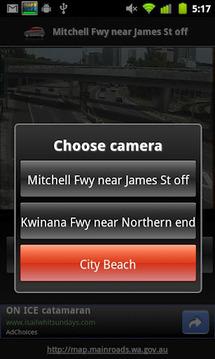 Cameras Australia