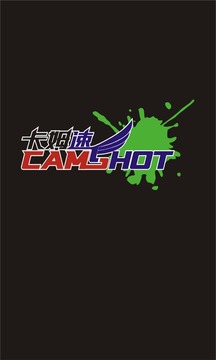 Camshot B