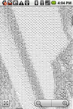 ASCIInator Free - ASCII Art