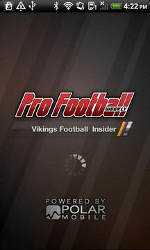 Vikings Football Insider - NFL