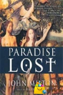 ParadiseLost12