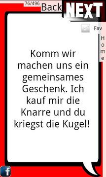 1001 Beleidigung 2 HD+ free