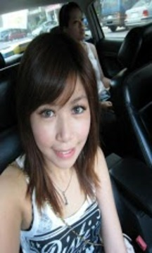 台湾街头美女app