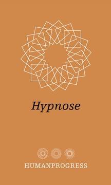 Hypnose - Dansk
