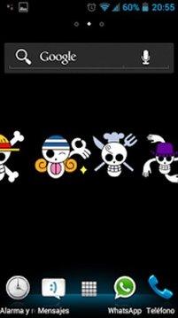 Fondos One Piece