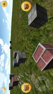 타워 블록 게임 3D