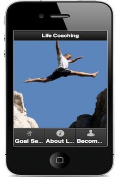 LIFE COACHING (Free)