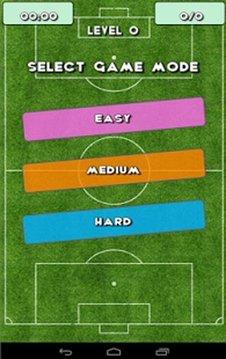 FIFA World Cup Star