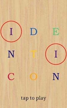 Identicon Free: Memory Game