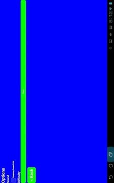 Attack of the Lines (Free)