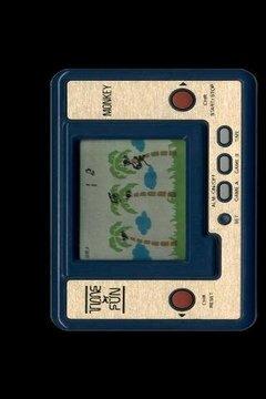 Game & Watch Simulators BETA