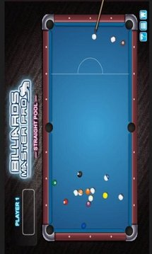 Billiard 8 Pool Ball