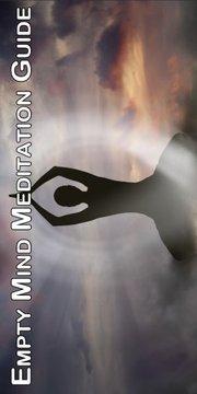 Empty Mind Meditation Guide