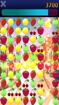 水果节传奇