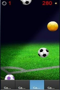 World Cup 2014 Soccer Games