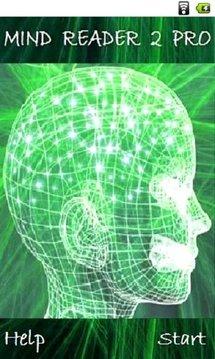 Mind Reader 2 Pro