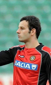 Samir Handanovic FC