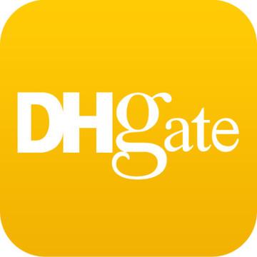 DHgate - Wholesale Marketplace