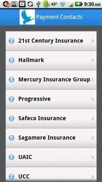 A1 Insurance