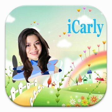Flap iCarly Games