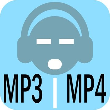 SuperLight MP3 Download