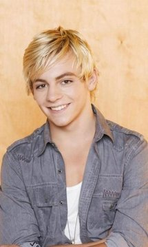 Ross Lynch Wallpaper HD Free