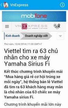 Báo Việt - Tin tức Việt