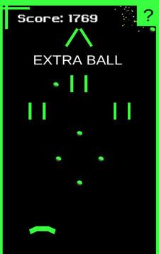 弹跳球至尊2