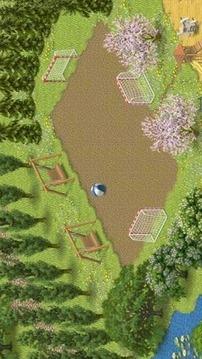 心灵花园:游乐园 扩展包