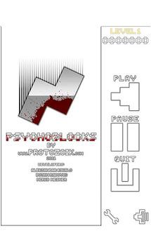 PsychoBlocks LITE