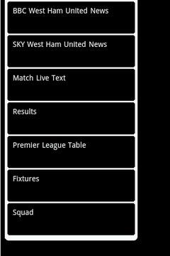 West Ham Utd FC
