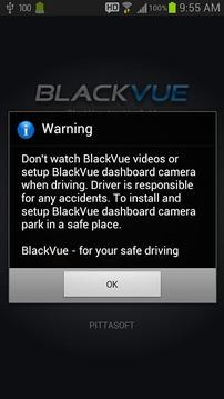 BlackVue