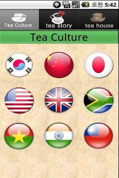 TeaStory