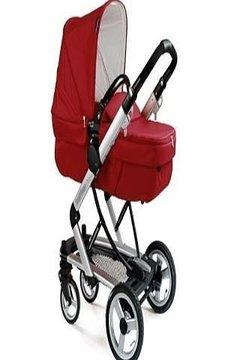 아기옷 임신 장난감 의류 쇼핑 링크모음