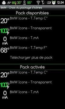 BMW Icons - W.T.mA