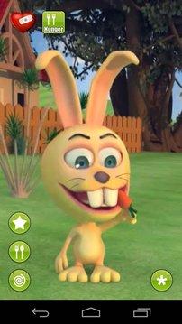 谈里克兔免费