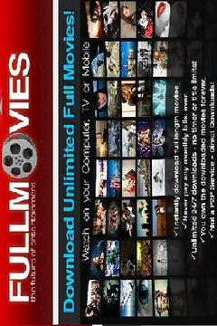 Mobile Movies
