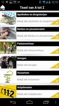 TexelVakantieTV