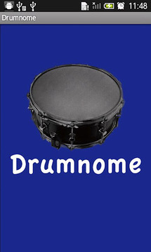 Drumnome