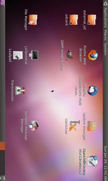 Ubuntu Installer Free