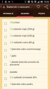 MojeCiasto.pl