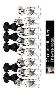 Piano Pups Free!