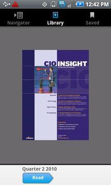 CIO Insight