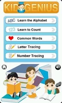 学习1000个英语单词 -