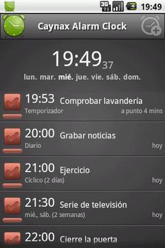 Español ArgentinaLanguage Pack